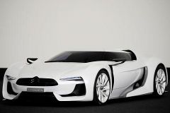 Ma voiture ???