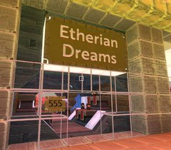 Etherian_dreams.JPG